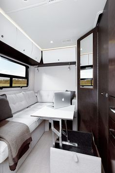 67 best rv rigs images in 2019 motor homes travel trailers rh pinterest com