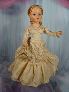 Museum at Dream Dolls Gallery 561-640-9575