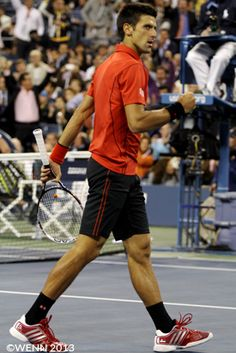 The 'Diet' That Fuels Novak Djokovic Celebrity Diets, Celebrities, Celebs, Celebrity, Famous People