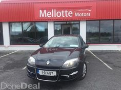 Discover All New & Used Cars For Sale in Ireland on DoneDeal. Buy & Sell on Ireland's Largest Cars Marketplace. Now with Car Finance from Trusted Dealers. Diesel For Sale, Car Finance, New And Used Cars, Cars For Sale, Vehicles, Cars For Sell, Rolling Stock, Vehicle, Tools