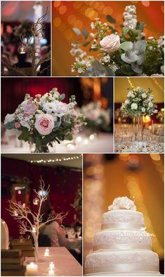 Prestonfield House Wedding, Edinburgh - Emma &Phil - Edinburgh Wedding Photographer Julie Tinton - Edinburgh Wedding Photographer Julie Tinton Photography