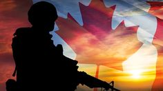 The entire team at 365 iT SOLUTIONS would like to thank all members of the Canadian Armed Forces. Canadian Law, Canadian History, Military Wife, Military Cards, Remembrance Day Poppy, Fallen Officer, Capital Of Canada, Managed It Services, 1st Responders