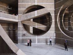 Ähnliches Foto #modernarchitecturebrick