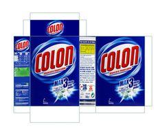 imprimible-detergente-miniatura.jpg 354×287 pixels