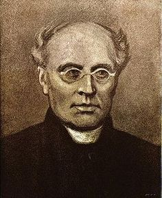 Johan Ludvig Runeberg (5 February 1804, Jakobstad – 6 May 1877, Porvoo) was a Finnish (Finland-Swedish) poet, and is the national poet of Fi...