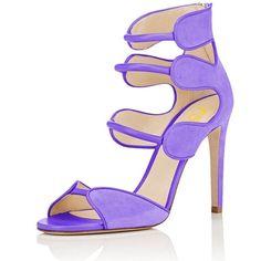 Women's Nude Open Toe Strappy Stiletto Heels Hollow Out Sandals Open Toe High Heels, Open Toe Shoes, Open Toe Sandals, High Heels Stilettos, Heeled Sandals, Shoes Sandals, Wide Width Shoes, Wide Shoes, Flat Shoes