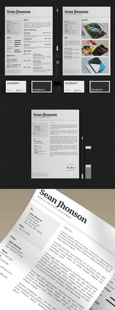 50 Free Resume Templates: Best Of 2018 - 25 Simple Resume Format, Simple Resume Template, Resume Design Template, Creative Resume Templates, Cv Format, Cv Templates Free Download, Microsoft Word Resume Template, Modern Cv Template, Infographic Resume