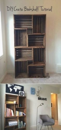 Diy home decor for apartments on a budget ideas......