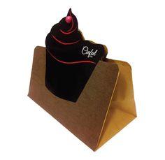 Beautiful Design of Paper Bags