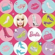 16 x Barbie Girls Birthday Party Paper Napkins Serviettes Supplies Barbie Birthday Party, Barbie Party, Girl Birthday, Birthday Supplies, Kids Party Supplies, Kids Party Decorations, Party Themes, Party Ideas, Barbie Cupcakes