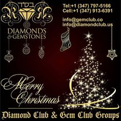During this Christmas season may you enjoy the message of hope, love, and peace on earth. Wishing you a very #Merry_Christmas and a prosperous #New_Year.  #DiamondClub & #GemClub #Appraiser #Appraisal #Diamond #Gemstones #Jewelry #Watch #Antiques #Pearl #Ruby #Sapphire #Emerald #Gold #Silver #Platinum #Palladium #Luxury #Earrings #Ring #Bracelet #Pendant #Necklace #Brooch #Wedding #Anniversary #Valentine