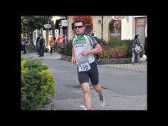 Časomiera Beh 2018 Running, Tv, Music, Youtube, Sports, Racing, Hs Sports, Musik, Keep Running