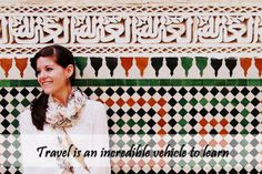 Worlds Biggest Travel Bloggers Tell All – What Travel Means to Me