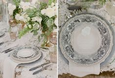 It Was All About Luxurious Neutrals for this Moroccan-Inspired Editorial in Greece Moroccan Wedding Moroccan Wedding Blanket, Green Wedding Shoes, Greece, Neutral, Decorative Plates, Wedding Decorations, Editorial, Wedding Inspiration, Bridal