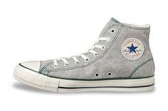 1a004e8e4774 Converse Chuck Taylor All Star BK