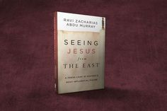 """""""Do we really owe the Eastern mind """"the understanding of faith and its interplay with faithfulness,"""" or is it the Jewish mind? The repeated emphasis on """"Easternness"""" in Seeing Jesus from the East intentionally obscures the Jewishness of Jesus and its significance in the early church. The fact is that the early church of the book of Acts was, at first, entirely Jewish and practiced Judaism. It is the Jewishness of Christianity that the disciples of Jesus need to see afresh and recapture."""" Messianic Judaism, Jewish Men, Jesus Loves Me, Christianity, The Book, Acting, Bible, Mindfulness, Faith"""
