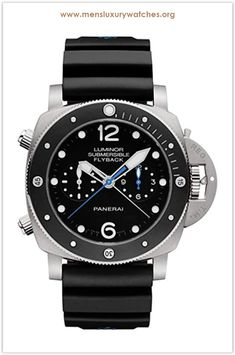 f871dfc5b5a 32 Best Best Panerai Men s Luxury watches on Amazon images
