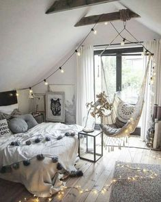 ... Used To Adorn Any Parts Of Home, But Since Youu0027re More Likely To Spend  Your Day In Your Bedroom, We Have Prepared Four Bohemian Bedroom Ideas For  You.