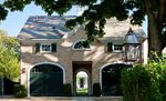 Island Village Compound Edgartown, MA.- Ahearn Architecture