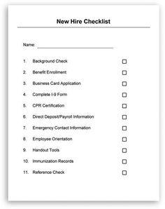 business paperwork help