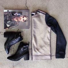 Jetzt neue Styles in angesagtem Metallic entdecken! | OUTLETCITY.COM
