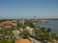 Interesting Facts About Tanzania: Dar es Salaam