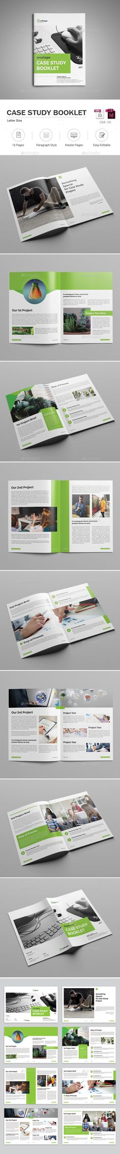 92 best case study templates images in 2018 case study template