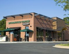 Net Lease: The Boulder Group Arranges Sale of Net Lease Starb...