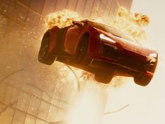 Furious 7 Cars Images HD Wallpapers, Pics