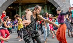 Melb Djembe - Mitzi teaches West African dance and dun dun dance in Brunswick. Beginner to advanced levels. Newcomers welcome anytime! African Drum, African Dance, Dance Images, Dance Class, West Africa, Drums, Melbourne, The Outsiders, Happiness