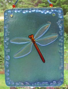 blue_dragonfly_fused_glass_suncatcher