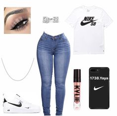 + # back_to_school_bulletin_boards . - + # back_to_school_bulletin_boards . Swag Outfits For Girls, Cute Swag Outfits, Teenage Girl Outfits, Cute Comfy Outfits, Cute Outfits For School, Teen Fashion Outfits, Teenager Outfits, Dope Outfits, Girly Outfits