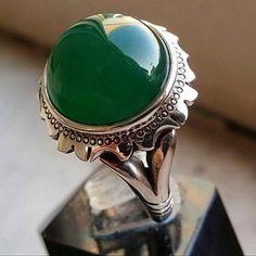 Iran, Zanjan handicrafts  jewelry art
