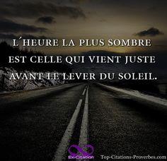 citation-confiance-trahie-citation-vie-de-couple-humour..._500.jpg (612×593)