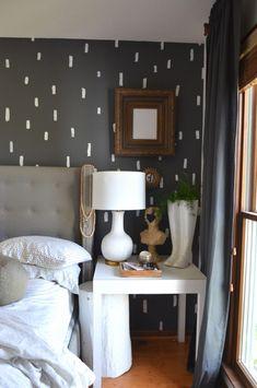 99 Best Master Bedroom images  d24578bb0823