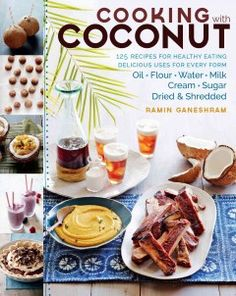Download the art and craft of tea online free pdf epub mobi discusses the health benefits of different parts of the coconut and presents a collection of coconut fandeluxe PDF