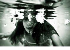 Ilse Moore Photography: April 2011
