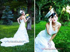Cayla Marie's Images caylamariesimages.wordpress.com Wedding, Bride Portraits, Wedding Dress, Marine Wedding