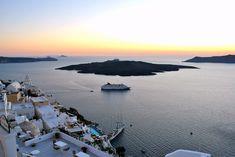 @travelbloggerza #earth #travel #vacation #Greece #scenic