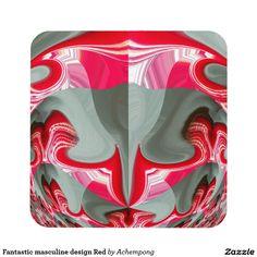 Fantastic masculine design Red Latest #Hakuna Matata beautiful #Fantastic Feminine cute nice lovely Design Gifts - Shirts, Posters, Art, & more Gift Ideas