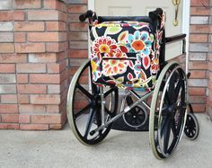 53 Best Sewn Wheelchair And Walker