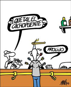 """""""Cachopuente: Fin .- #forges""""12/12/2016"""