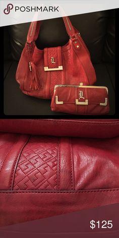 02d54e84ab59 Lamb Handbag  amp  clutch💜 Lamb (Gwen) GX by Gwen Stefani Bags Shoulder