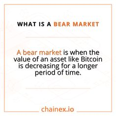 Are we in a bear or bull market? Comment below! 🚀 👇👇👇👇 #cryptocurrency #crypto #cryptocurrencies #bearish #cryptotrading #bullish #cryptotrade #cryptolife #cryptoworld #chainex #bearmarket #bullmarket #chainexroadto200k #bitcoin #btc #ethereum #eth Financial Asset, Financial Markets, Buy Btc, Best Cryptocurrency Exchange, Safe Investments, Investment Advice, Crypto Currencies, Market Research, Optimism