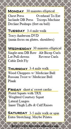 Pregnancy Workout #fitpregnancy #fitfluential #strength Now you can work out with me and be my work out buddy @Felicia Fuentes