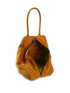 DIESEL - Handbag - DIVINA SMALL