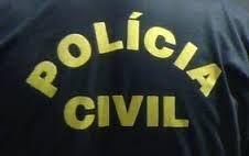 Resultado de imagem para seguro de vida policial civil