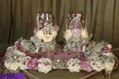 only for bride and groom wedding glasses