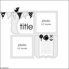 2 photos - pagemaps