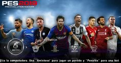 Savedata & Textures Chelito Update Full Transfer BY FNH Studio - Hi eve. Wwe Game Download, Fifa, 2012 Games, Pro Evolution Soccer, Hd Widescreen Wallpapers, Soccer Games, Uefa Champions League, Beautiful Asian Girls, Google Play